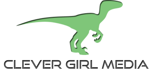 Clever-Girl-Media-Logo-520x236